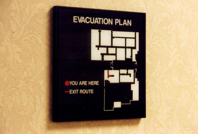 evacuation Map Fire Extinguisher on fire sprinklers map, fire engine map, helmet map, fire drill map, fire emergency map, fire exit map, fire suppression system design, fire belt map, tv map,